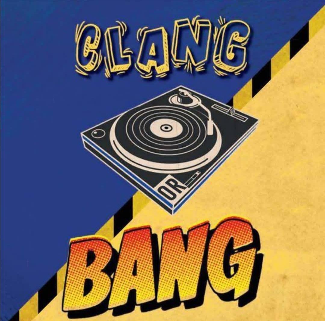 Clang Bang